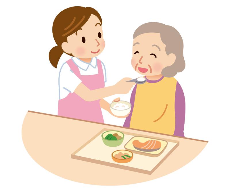 介護サービス3画像